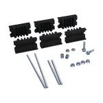 CABS Module kit 4/5 T