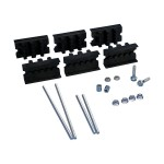 CABS Module kit 2/10 T