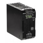 Power supply wipos PS3 24V DC, 10A