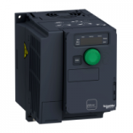 ATV320 Variable Speed Drive 380 – 500 V, 1.5 A, 0.37 kW, 3 phase, compact