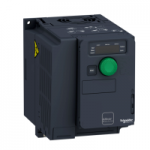 ATV320 Variable Speed Drive 220 – 240 V, 6.9 A, 1.1 kW, 1 phase, compact