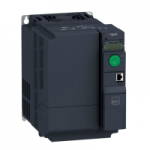 ATV320 Variable Speed Drive 380 – 500 V, 17 A, 7.5 kW, 3 phase, book