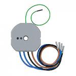 Universal receiver relay, Grey