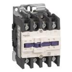 Contactor TeSys D, 4P(2 N/O + 2 N/C) 240V AC coil, 40A