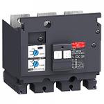 Vigi module MH type for NSX100..160 440 to 550V 3P