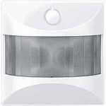 ARGUS 180 flush-mounted sensor module with switch, Active White
