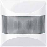 ARGUS 180 flush-mounted sensor module, Active White