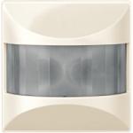 ARGUS 180 flush-mounted sensor module, White