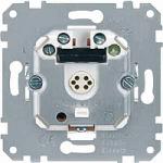 Electronic switch insert 250-400 W