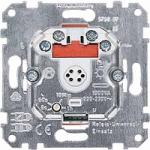 Relay universal insert, max 1000 W/VA