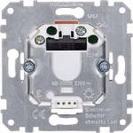 Electronic switch insert, 40-300 W