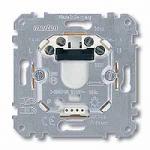 Relay switch insert, 0 -1000 VA