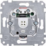 Memory ET super dimmer insert for capacitive load 20-315 W
