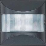 ARGUS 180 flush-mounted sensor module, Anthracite