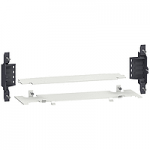Row separator 13 modules