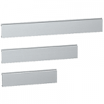 Blanking plates 13,18,24  modules
