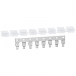 Junction block kit - for terminal block, 8 steps  modules