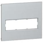 Kit for Altira wiring device 13,18,24  modules