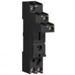 Socket RSB Separate 12 A, 300 V AC