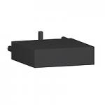 Varistor RXM 6...240 V AC/DC for RPZ and RXZ sockets