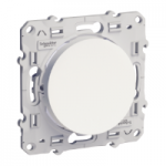 Lightable Switch 10 AX Intermediate, White
