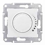 Rotary dimmer RL, 230 V, 60-325 VA, White