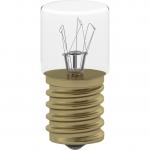 Mureva Styl - 5 x E14 bulb 250V