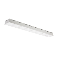 LEDPanelRc-G Re166-21W-3000-WH-CT