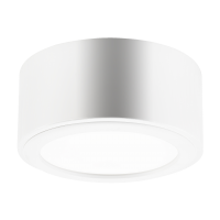 LED HC230 14W  2700K Doris MW CT