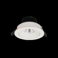 LED HRS 9W Dim 2700K 30D Ava MW CT