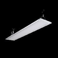 LEDPanelSp-Z L1222-75W-DALI-3000-AL