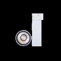 LEDSpot3C-P 30W-3000-40D-WH