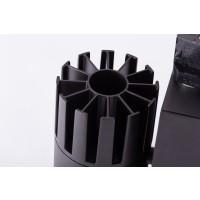 LEDSpot3C-P 30W-4000-40D-BL