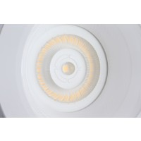 LEDDownlightRc-P-MW R150-11.5W-3000