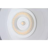 LEDDownlightRc-P-MW R150-11.5W-DALI-4000