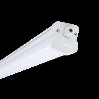 LEDWaterproof-E L650-10W-4000-FR