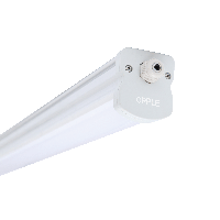 LEDWaterproof-E L1250-20W-4000-FR