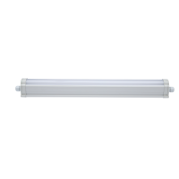 LEDWaterproof-P2 L653-13W-DALI-4000