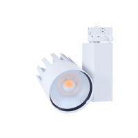 LEDSpot3C-P 45W-4000-36D-WH