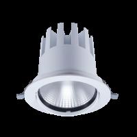 LEDSpotRA-P 45W-4000-36D-WH