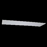 LEDPanelRc-S-Re295-30W-BLE-3000-WH-U19
