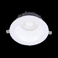 LEDDownlightRc-P-MW R200-15W-BLE-4000