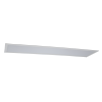 LEDPanelRc-S Re295-30W-4000-WH-U19