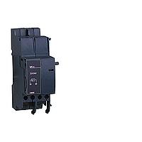 Undervoltage release MNs, 230-240 V AC