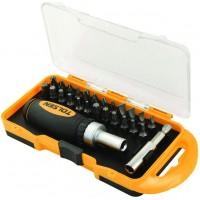 Holder set, 60 mm extension and 24 bits