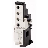Shunt release, 380-440 V AC/DC, for LZM2,LZM3