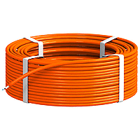 ULP wiring accessories, RS485 roll cabel (4 wires, length 60 m)
