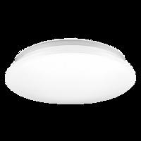LED HC350 16W 4000K IP44Apollo III