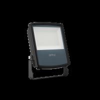 LEDFlood-E2 Re283-70W-4000-BL
