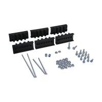 CABS Module kit 3/10 T
